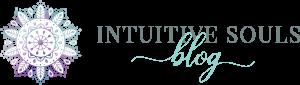 ISB Logo3